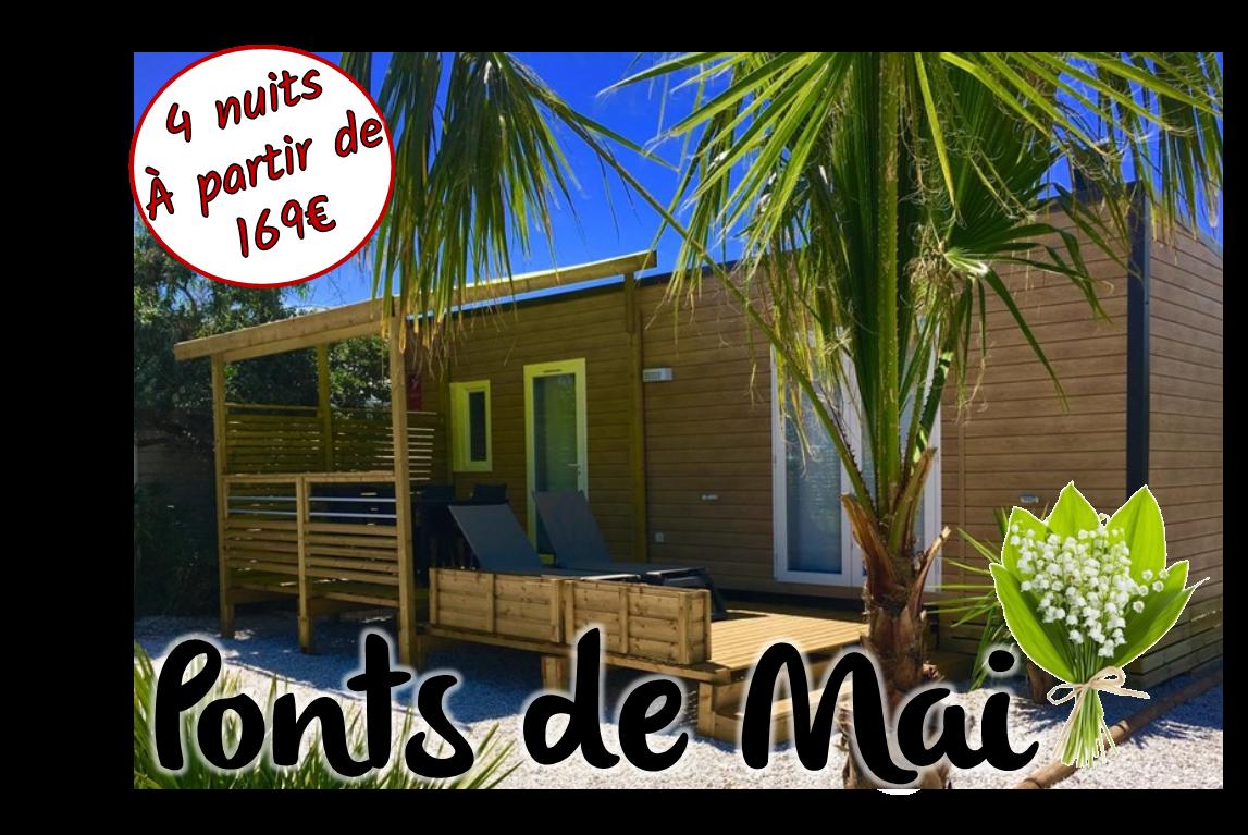 ponts-mai-offre-spéciales-camping-soleil-doc