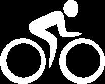 Camping Soleil d'Oc - Pistes cyclables de 25 km