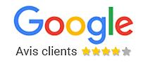 Soleil d'OC - Google Avis