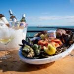 camping-soleil-doc-narbonne-plage-perle-gruissannaise-fruitdemer